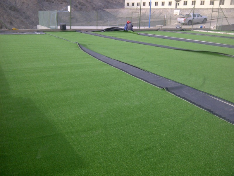 Online Buy Wholesale cricket turf from China cricket turf