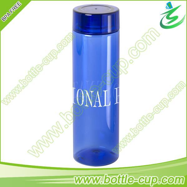 700ml BPA FREE polycarbonate water bottle