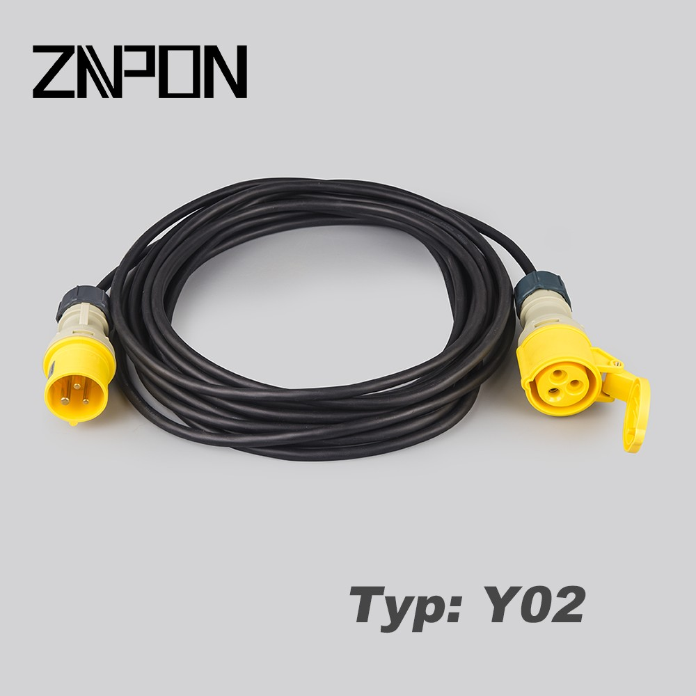 100m Extension Cable, 100m Extension Cable Suppliers and ...