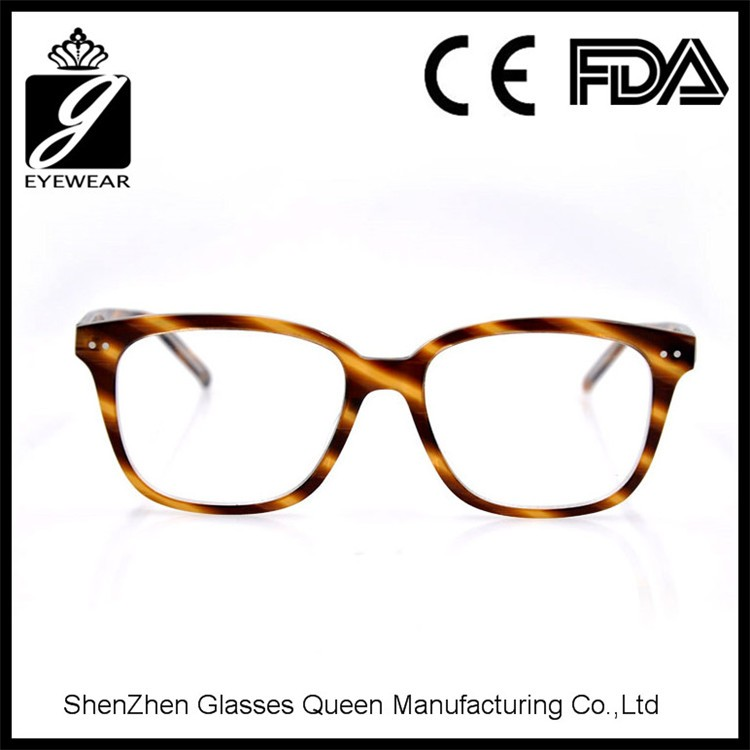 European Eyeglass Frame Manufacturers : German Eyeglass Frames Manufacturers With Modern Style ...