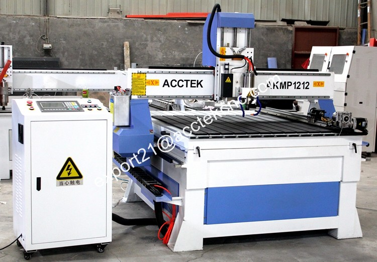 akmp1212 t slot rotary.jpg