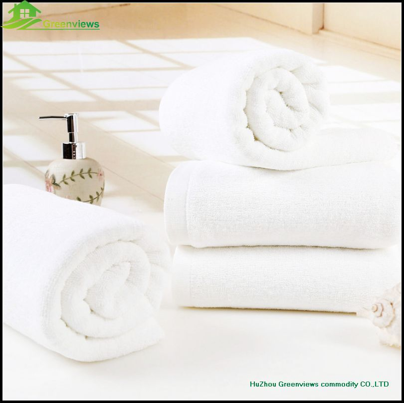 Beach towel Towels' Supplier Manufacturer Terry 100%Cotton printed beach towels
