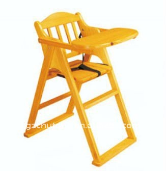 Hotel Children Eat Chair - Buy Baby Eating ChairSmall Wood Children Chair Eating Table And Chair Product on Alibaba.com  sc 1 st  Alibaba & Hotel Children Eat Chair - Buy Baby Eating ChairSmall Wood Children ...