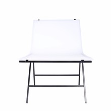 photo Table 60cm*100cm Photography Light Shooting Table Photo Studio background photographic equipment