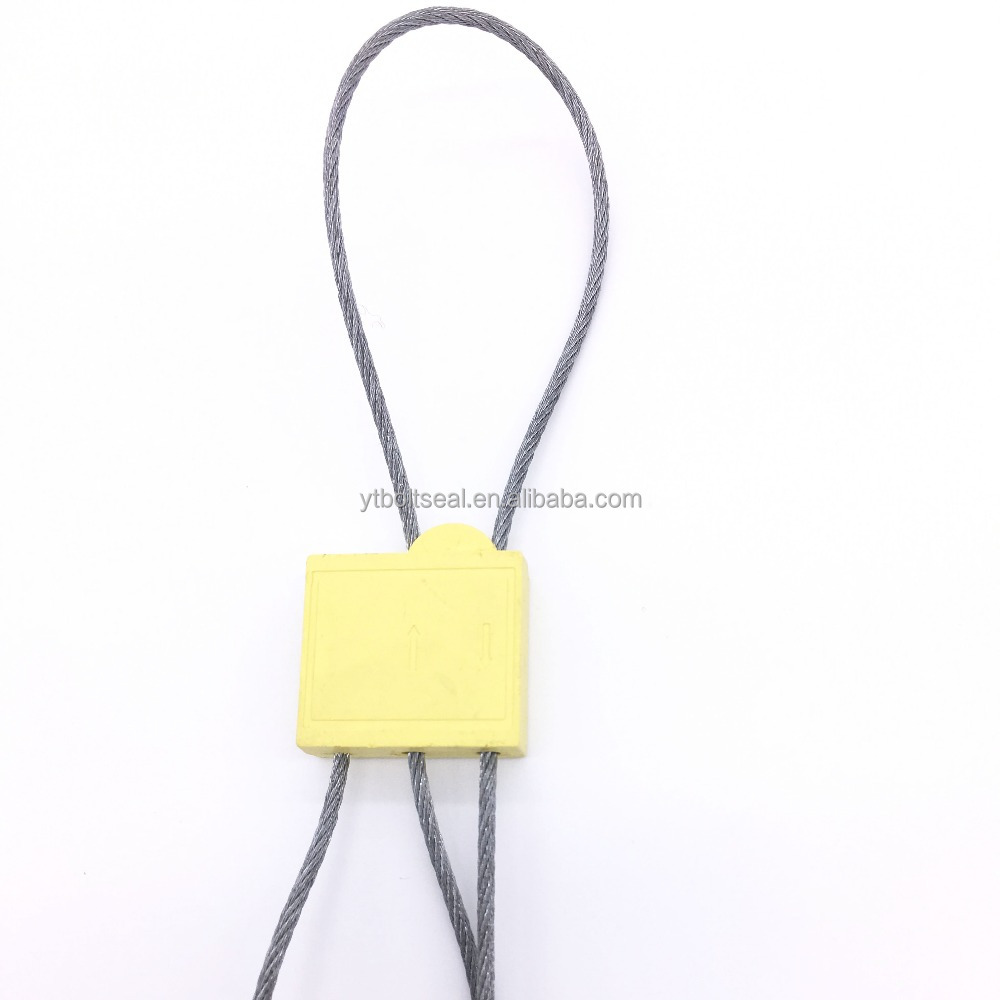 Wire Cable Padlocks - Dolgular.com
