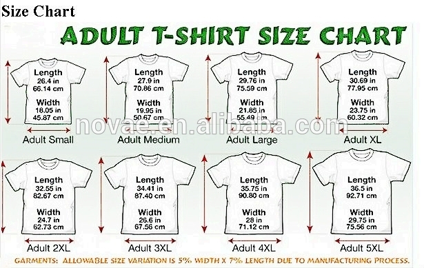 2-8 Years Old Kids T Shirt Wholesale Custom Print T-shirt Children ...