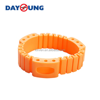 Anti Bug Mosquito Repellent Bracelet Wrist Ankle Band Non-Toxic,cheapest kids anti mosquito silicone bracelet with refills