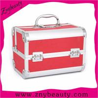 Free Samples wonderful case box