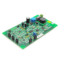 Shenzhen Manufacturer Audio Player Circuit Board Pcb And Assembly