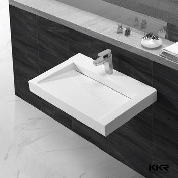 kkr modern antique wash basin sink - Wash Basin Sink