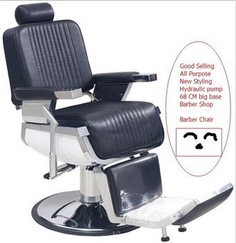 Salon Spa Reclining All Purpose Styling Chair Buy All Purpose
