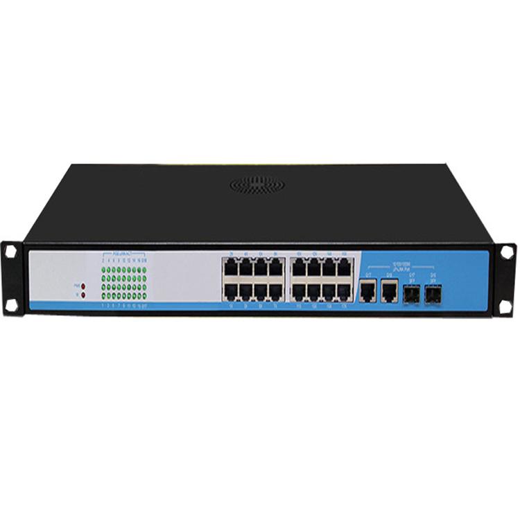 Linksys Network Switch Network Switch, Linksys Network