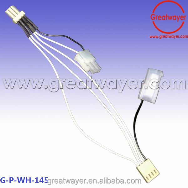 HTB15o8uFVXXXXchXVXXq6xXFXXXj atms wire harness protection tube buy atms wire harness wire harness protection tube at mifinder.co