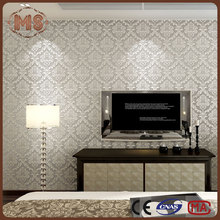 3d nude fondos de pantalla, 3d cartoon wallpaper 2016 efecto 3d pvc wallpaper