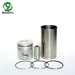 China Piston Ring Cylinder, China Piston Ring Cylinder