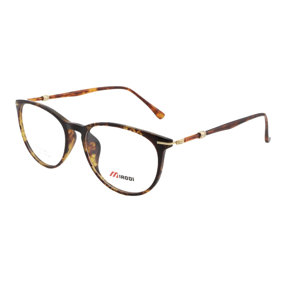 2017 latest STOCK TR90 optical frame glasses replica eyeglasses frames