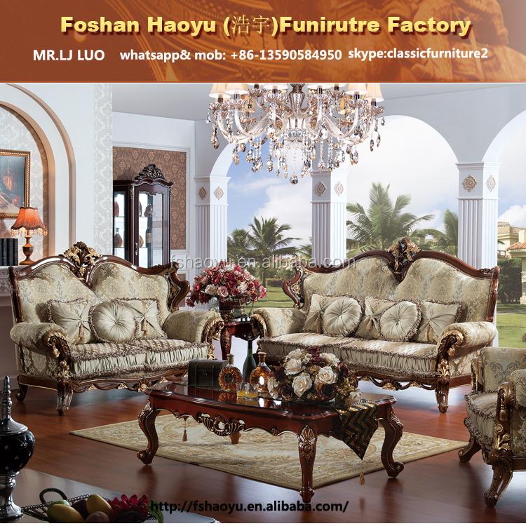 Furniture Johor Bahru Leather Sofa: Sofa Kayu Murah Malaysia