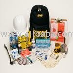 Office/Classroom EVERYTHING KIT