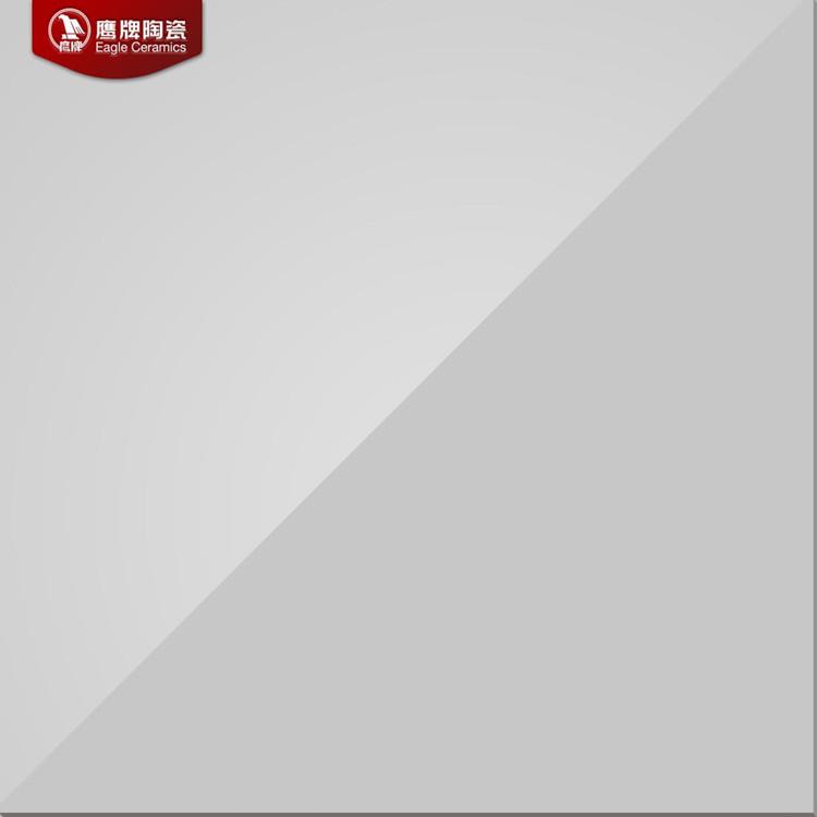grossiste carrelage 60x60 gris clair acheter les meilleurs