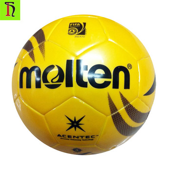 24805810cc Wholesale Molten indoor futsal ball high quality Custom Match ball Official  size standard soccer ball football