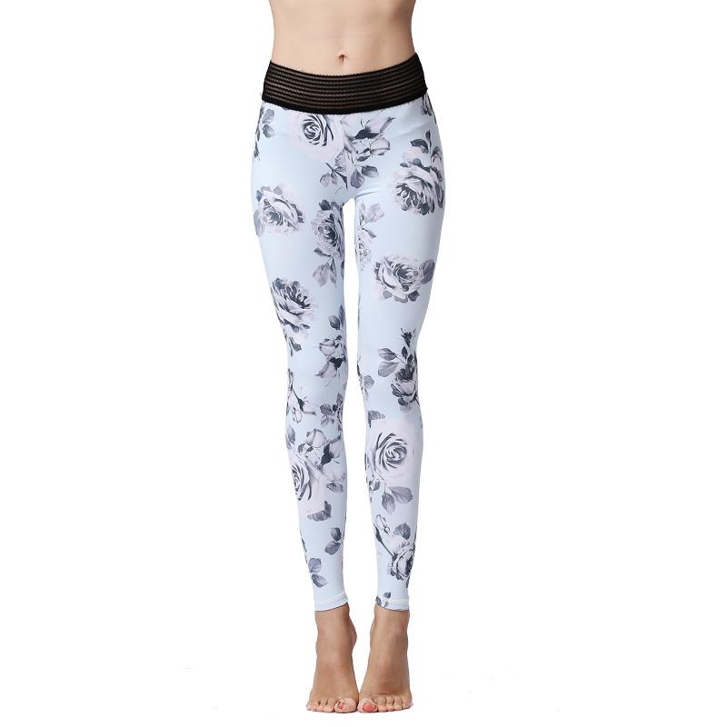 Workout Leggings For Women 7