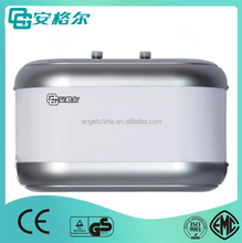 Electric Water Heater Lowes Wholesale Water Heater Suppliers Alibaba