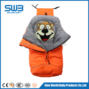 Down Sleep Bag Anti-slip Fabric 264b63addb4d