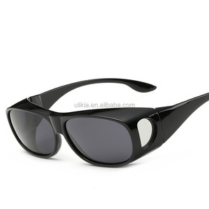 bc9ddf327d Fit Over Sunglasses