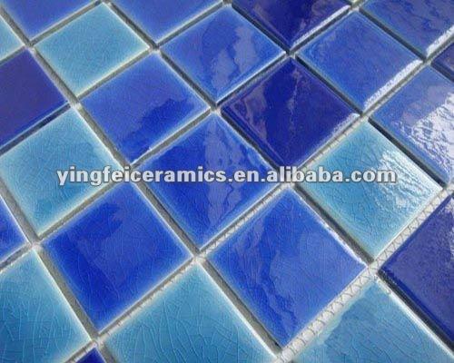 Fabbrica di piastrelle boiserie in ceramica per bagno - Sassuolo piastrelle vendita diretta ...