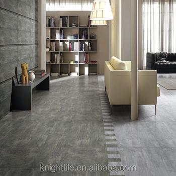 Popular Cement Design Non Slip Kitchen Floor And Wall Tile Foshan