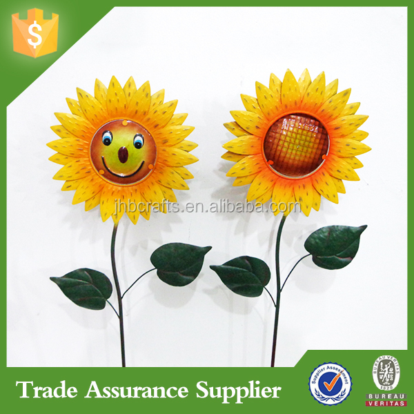Metal Decorative Garden Stakes, Metal Decorative Garden Stakes Suppliers  And Manufacturers At Alibaba.com