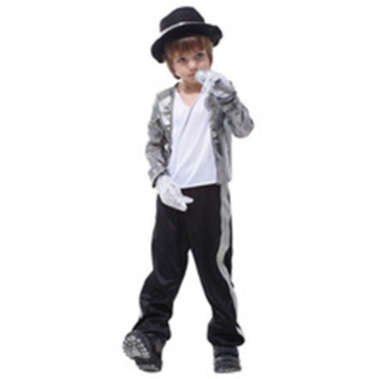 4ebfe6e9611 Catálogo de fabricantes de Michael Jackson Disfraces de alta calidad y Michael  Jackson Disfraces en Alibaba.com