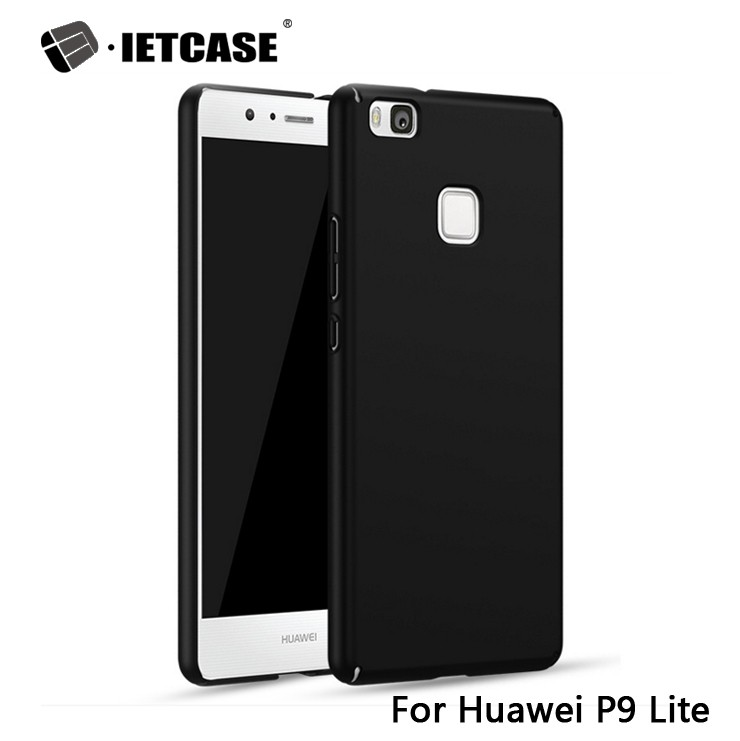 huawei phone 2016. huawei mobile phone cover, cover suppliers and manufacturers at alibaba.com 2016 u
