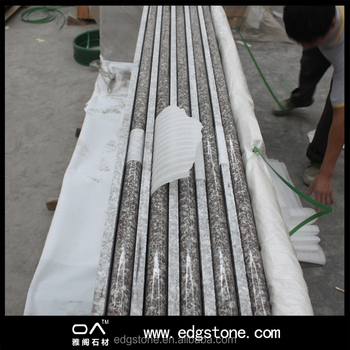 Stonemark Granite White Sparkle With Cheapest Price Buy