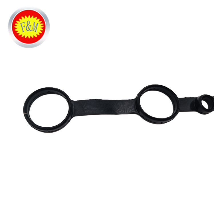 Auto Engine Valve Cover Gasket Head Gasket Kit ZJ20-10-235 For Car