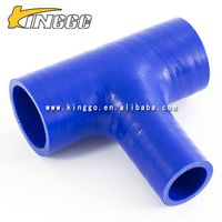 www.alibaba.com wholesale alibaba Performance Replacement high temperature radiator hose