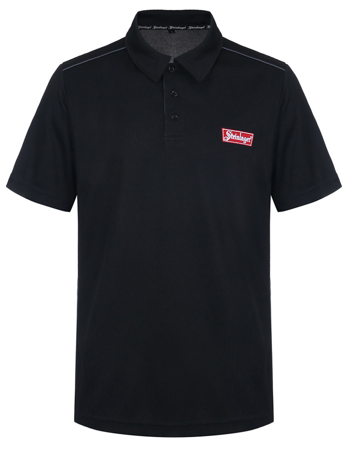 custom mens blank cheap polo shirt