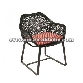 1pc Kettal Chair
