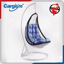 Cargem 2017 balcony swingasan hanging chair