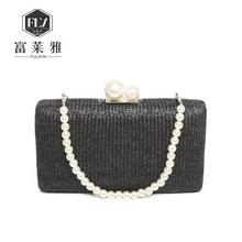 72cb908968cd Evening bag, Evening bag direct from Shantou Fly Bag Co., Ltd. in CN