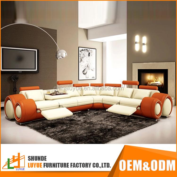 Best Price Modern Design Living Room Set Fashionable European Style Sofa  Bed Cum Bed - Buy Sofa Cum Bed,Sofa,Sofa Set Designs And Prices Product on  ...