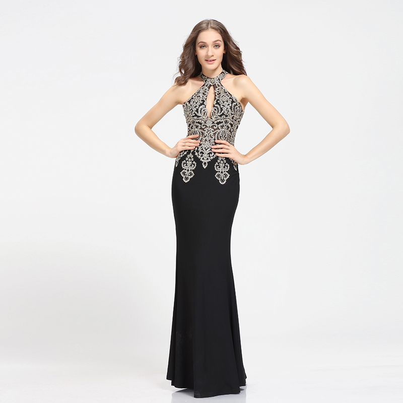 Latest Cocktail Dress Designs, Latest Cocktail Dress Designs ...