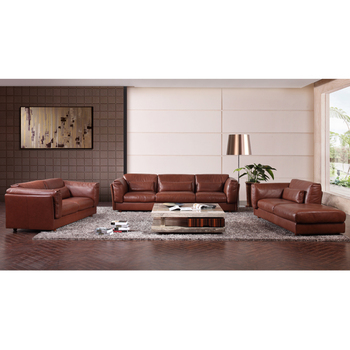 Remarkable Top Selling Products In Alibaba Sofa Set Designs With Price Sofa Furniture Price In Punjab Sofa Alibaba With Great Price Buy Sofa Set Designs With Machost Co Dining Chair Design Ideas Machostcouk