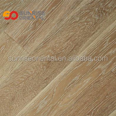 white wash oak engineered flooring white wash oak engineered flooring suppliers and at alibabacom