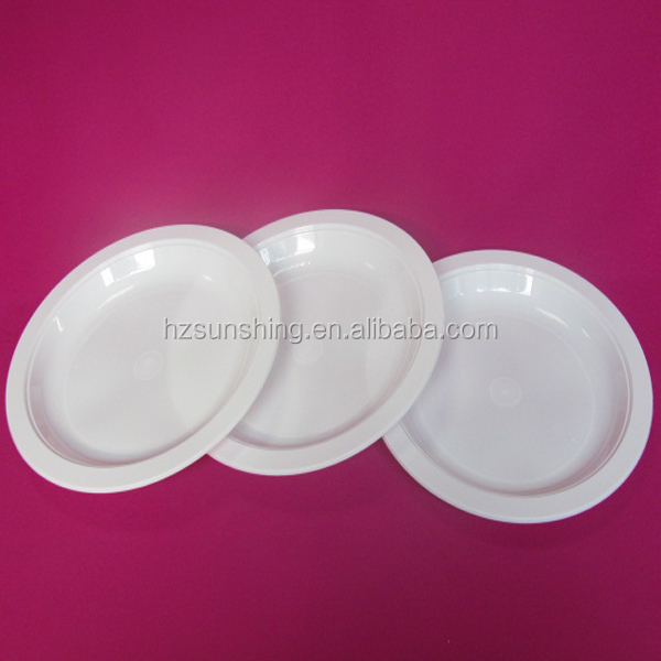 Microwave Plastic Plate Microwave Plastic Plate Suppliers and Manufacturers at Alibaba.com & Microwave Plastic Plate Microwave Plastic Plate Suppliers and ...