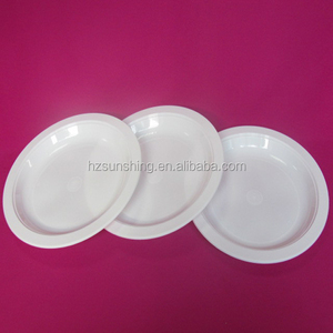 Microwave Safe Plastic Plates Microwave Safe Plastic Plates Suppliers and Manufacturers at Alibaba.com & Microwave Safe Plastic Plates Microwave Safe Plastic Plates ...