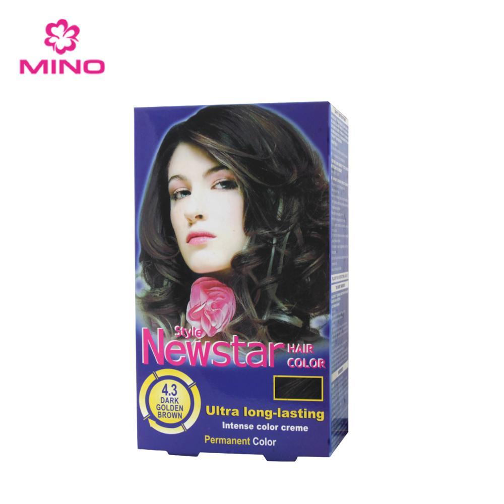 China No Ammonia Hair Color China No Ammonia Hair Color