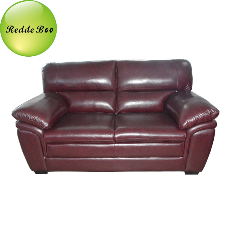 Sensational Best Quality Italian Latest Design Leather Sectional Sofa And Armchair Buy Antique Made In China Leather Sofa Best Quality Italian Leather Ibusinesslaw Wood Chair Design Ideas Ibusinesslaworg
