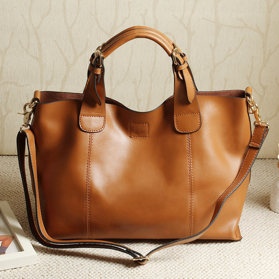 Free shipping on women's bags and purses at 10mins.ml Shop tote bags, shoulder, clutch, crossbody, leather handbags and more. Totally free shipping and returns. Skip navigation. Coming soon: The Nordy Club, with even more rewards. Sneak a peek. Designer.