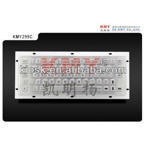 Keyboard Ps2, Keyboard Ps2 Suppliers and Manufacturers at Alibaba com